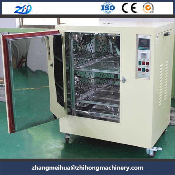 PCB printed board drying oven