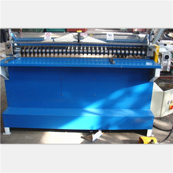 China Manufacturer Rubber Tearing Machine FTJ1500