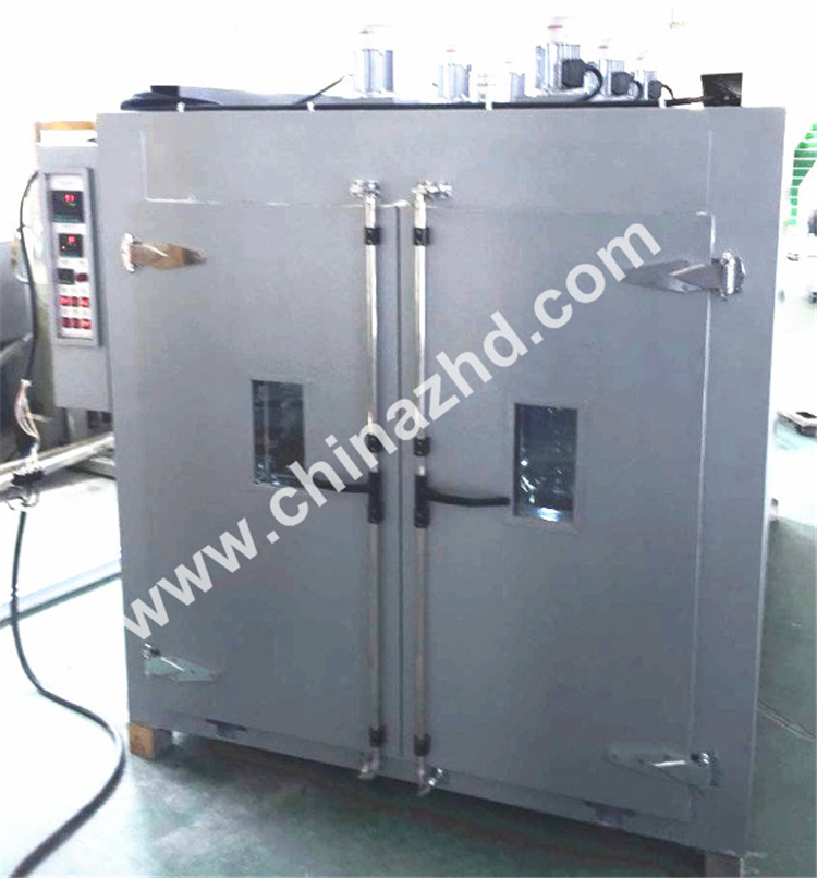 Industrial hot air oven 11.jpg