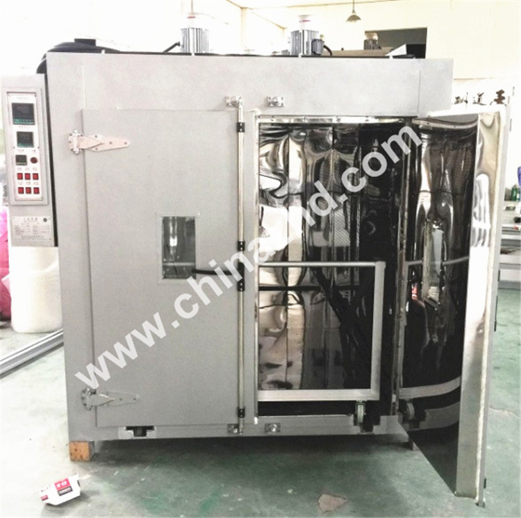 Industrial hot air oven 3.jpg