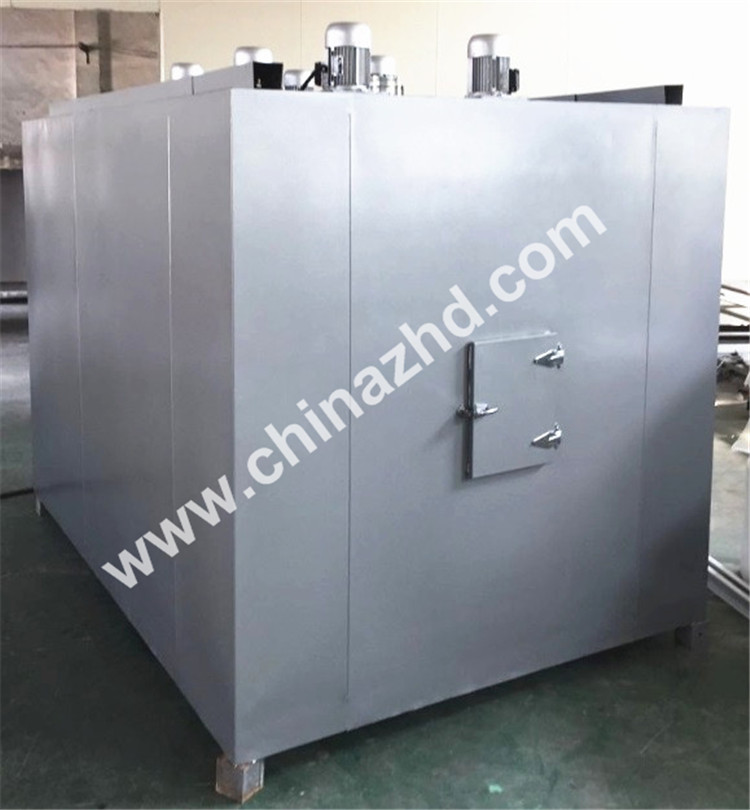 Industrial hot air oven 12.jpg
