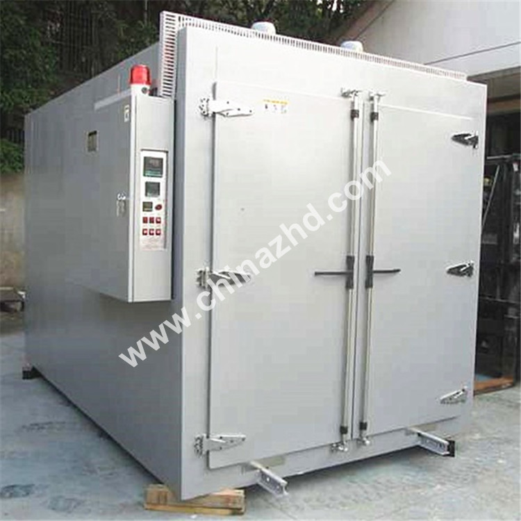 Motor coil hot air circulation oven 8.jpg