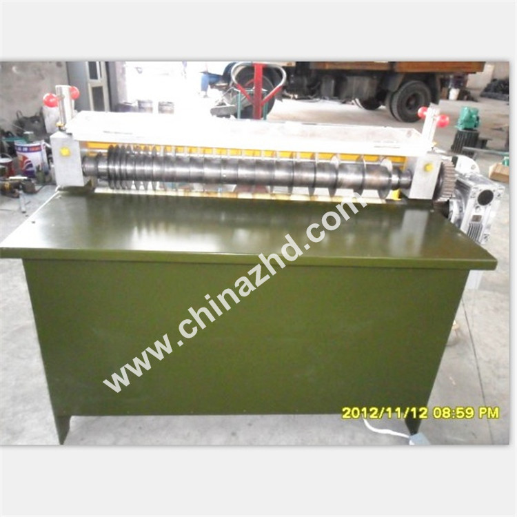 rubber splitter machine 4.jpg