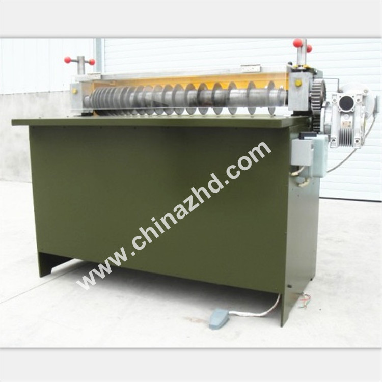rubber cutting machine 2.jpg
