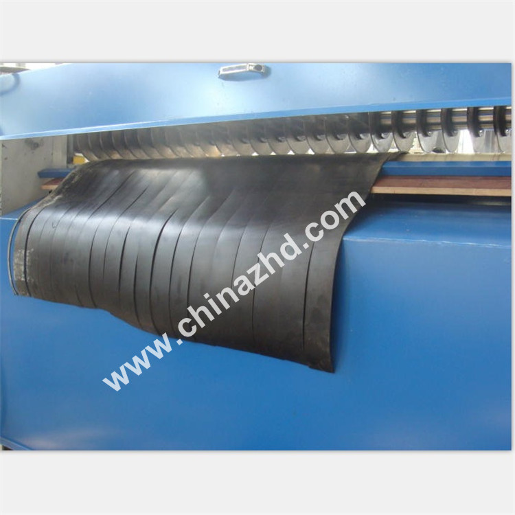 rubber splitting machine 1.jpg
