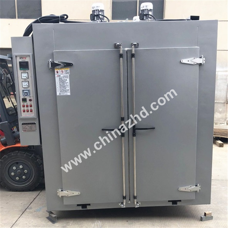 industrial drying oven.jpg