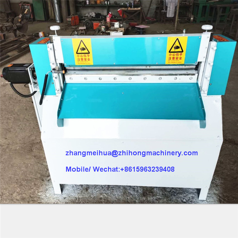 Rubber slitting and cutting machine.jpg